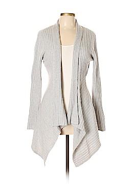 Autumn Cashmere Cardigan Size L