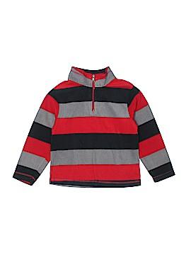 The Children's Place Fleece Jacket Size S (Kids)