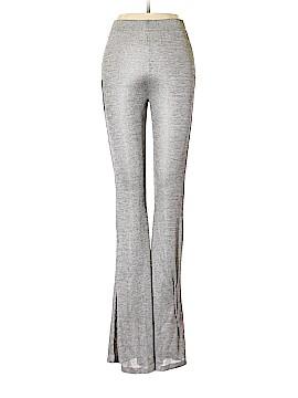 Ronny Kobo Casual Pants Size S
