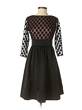 Eliza J Cocktail Dress Size 2