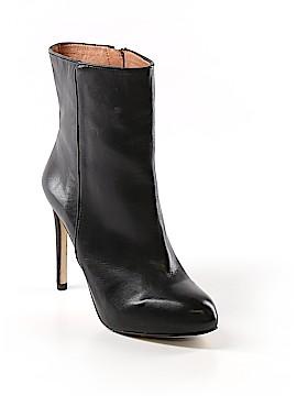 Louise Et Cie Boots Size 5 1/2