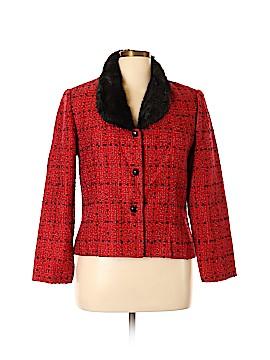 Jessica Howard Coat Size 16
