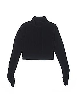 Edge Long Sleeve Top Size 10