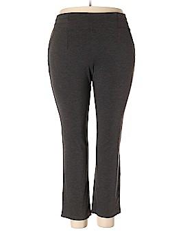 Cato Leggings Size 18 - 20W (Plus)