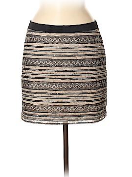 Liquid.New York Casual Skirt Size 6