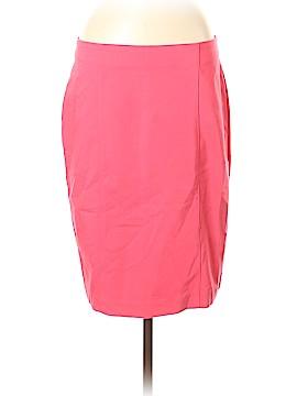 Van Heusen Casual Skirt Size 10