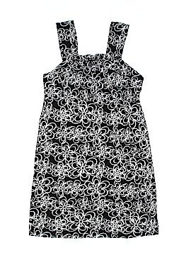 Flapdoodles Dress Size 10