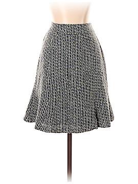 Geoffrey Beene Sport Casual Skirt Size 4
