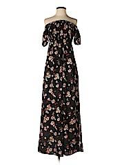 Socialite Women Casual Dress Size XS