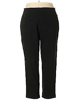 Merona Casual Pants Size 24 (Plus)