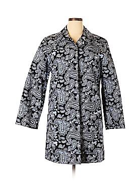 MICHAEL Michael Kors Jacket Size XL