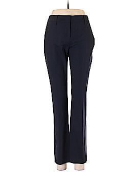 Prada Wool Pants Size 38 (IT)