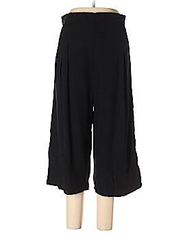 JW (JW Style) Casual Pants Size XL