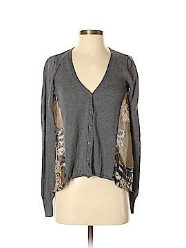 Subtle Luxury Cardigan Size XS - Sm