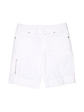 Bogner Shorts Size 10