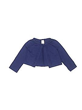 Carter's Cardigan Size 18 mo