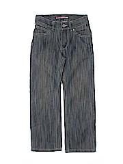Tommy Hilfiger Boys Jeans Size 6