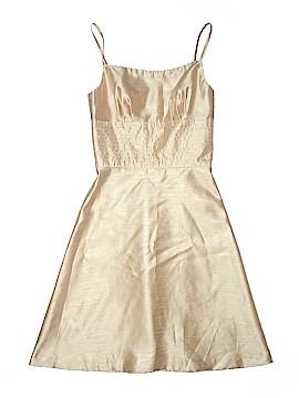 Gia & Co. Cocktail Dress Size 00