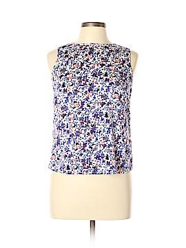 New Look Sleeveless Blouse Size 12 (UK)