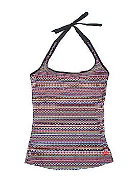 Hapari Swimwear Swimsuit Top Size 8 - 10