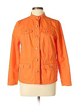 Talbots Jacket Size L (Petite)
