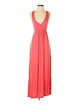 Zinga Casual Dress Size S