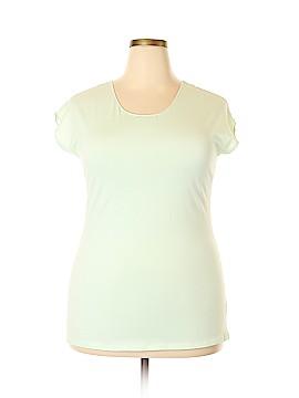 De Collection Short Sleeve T-Shirt Size XXL