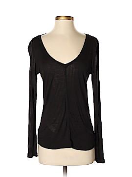 BB Dakota Long Sleeve Top Size S