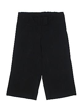 Motherhood Dress Pants Size S (Maternity)