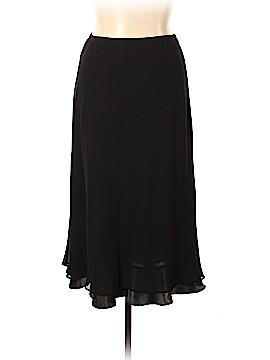 Studio 1940 Casual Skirt Size 16