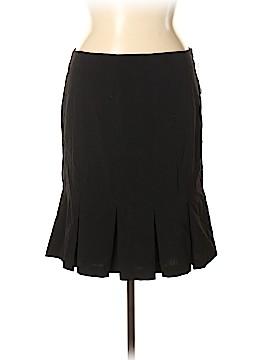 AB Studio Casual Skirt Size 16