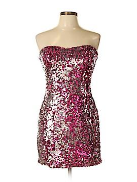 Love Reign Cocktail Dress Size M