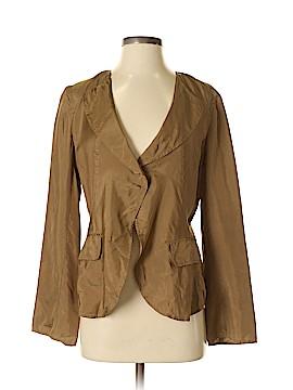 PureDKNY Silk Cardigan Size 4