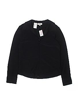Harlow Jacket Size L