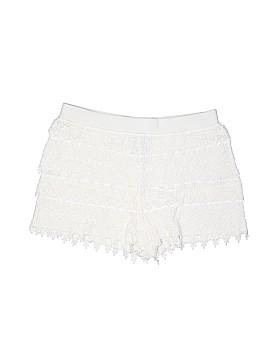 Express Shorts Size S