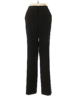 Investments Dress Pants Size 8