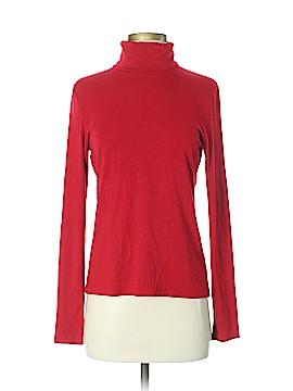 Ralph Lauren Long Sleeve Turtleneck Size S