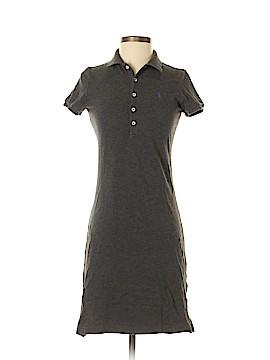 Ralph Lauren Sport Active Dress Size XS