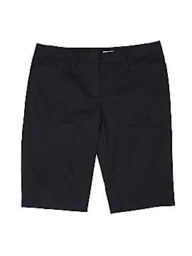 Halogen Dressy Shorts Size 10