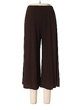 Susan Lawrence Casual Pants Size L