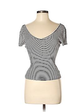 Express Short Sleeve T-Shirt Size M