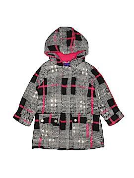 Madden Girl Coat Size 3T