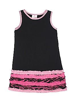 Me & Ko Dress Size 6