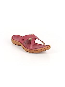 Bogs Sandals Size 8