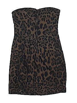 Sans Souci Cocktail Dress Size S