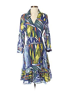 Love Token Casual Dress Size S