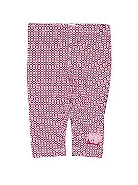 Naartjie Kids Leggings Size 3-6 mo