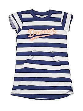 Carter's Dress Size 4-5