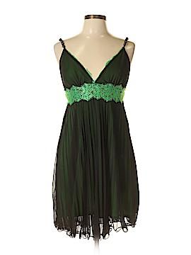 Lucy Paris Cocktail Dress Size L