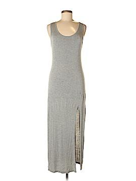 Love-J U.S.A. Casual Dress Size M